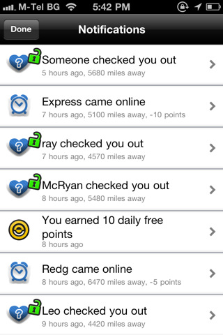 boyce chat rooms A chat room to talk to justin and justin bieber fans.