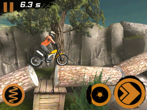 1590 3 trial xtreme 2 hd Trial Xtreme 3 v4 1 | Game [ Android ]