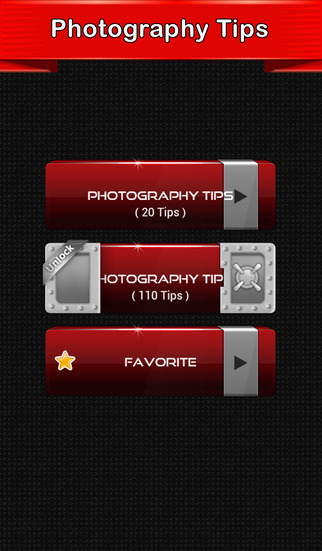 Photography Tips and Tricks amatuer photography contests 2014