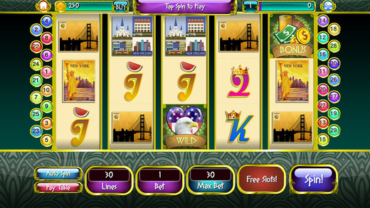 Eastern Culture Slot Machines - Ancient Symbols Slots, Free Spins and Max Bets! ancient athens culture