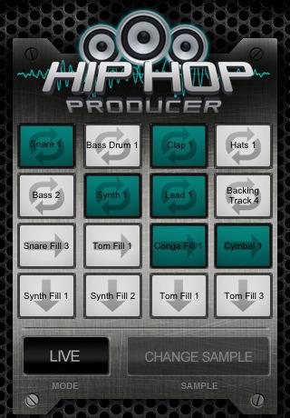 Hip Hop Producer hip hop terminology
