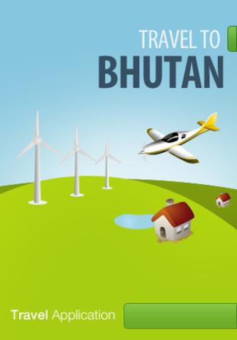 Travel to Bhutan bhutan weather