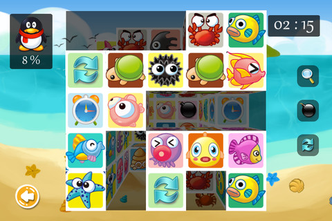 Games Free Juegos - Play games free online