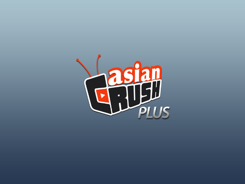 Asian Crush Plus 1.0