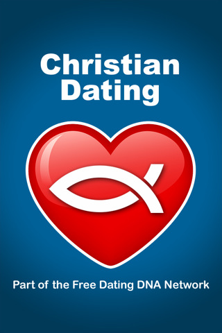Christian dating service free