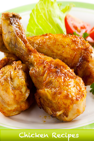 Chicken Recipe HD good baked chicken recipe