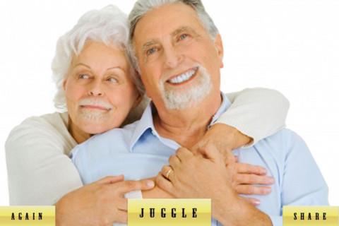 Face Juggler FREE