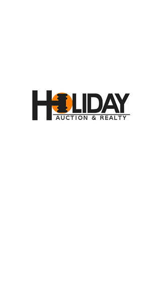 Holiday Auctions auctions international