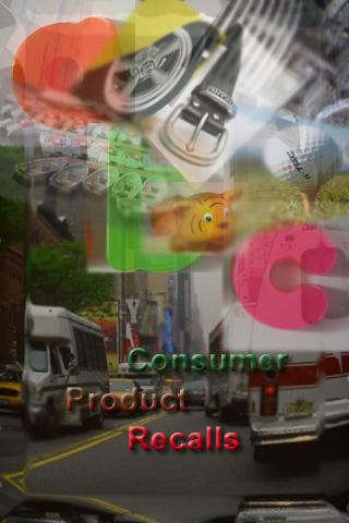 Consumer Recalls hyundai recalls