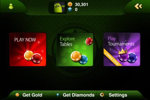 Dragonplay Poker
