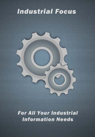 Industrial Focus business industrial systems