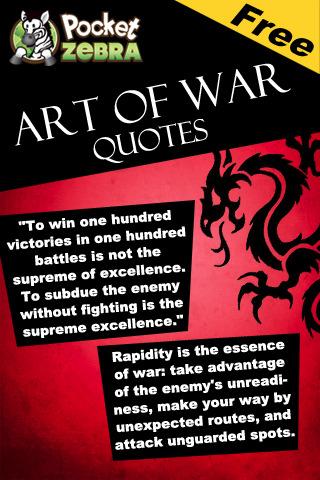 The Business of War  ahealedplanetnet