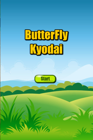 butterfly kyodai download