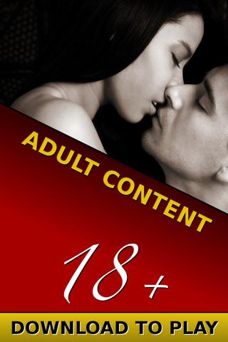 1684 1 adult erotic game Mature Teen Sex Videos   Free Mature Black Porn Movies
