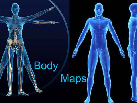 google maps app ipad with 3d Human Body Maps on Google Maps E Google Earth Differenze likewise Copilotgps likewise Mac Os X 11 Im Ios 7 Flat Design Konzept further Tohoku besides 3d Human Body Maps.