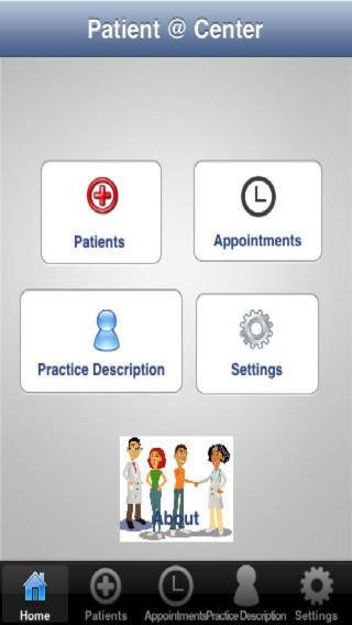 Tara, patient finder for mental health professionals health professionals institute