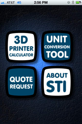 3D Printing printing services