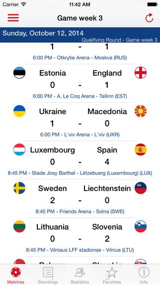 EURO 2016 PRO holidays 2016