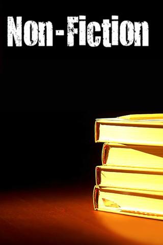 free non fiction essays