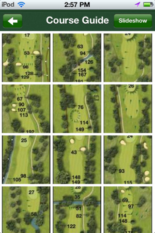 For carlnoterva.ml we currently have 0 coupons and 31 deals. Our users can save with our coupons on average about $ Todays best offer is Up to 43% off Selected Southwood Golf Course Bookings at carlnoterva.ml