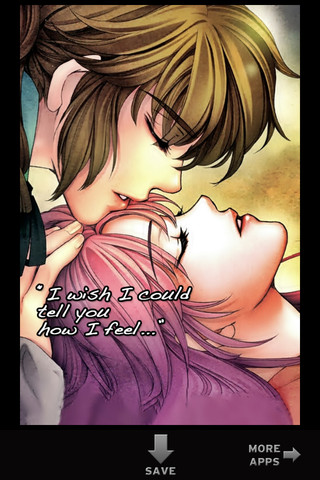 pics photos anime love quotes