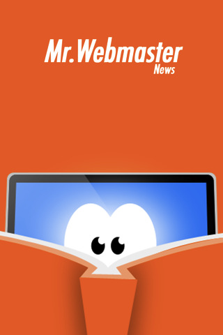 Mr.Webmaster News webmaster email