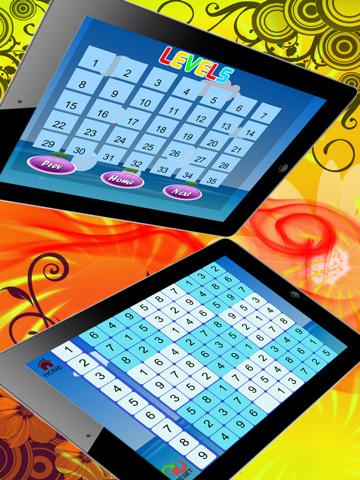 1000 Sudoku for iPad