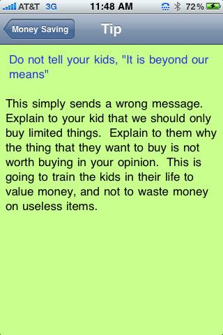 Money saving tips money saving challenge