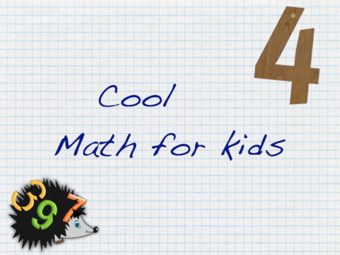 Download cool math for kids ipad ios