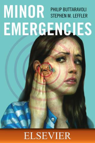 Minor Emergencies emergencies essentials