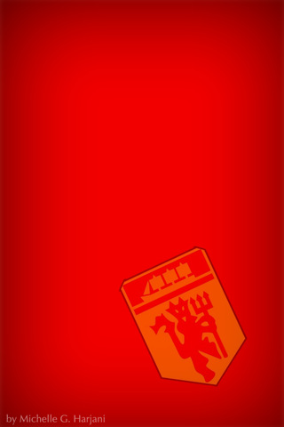 Manchester United manchester england