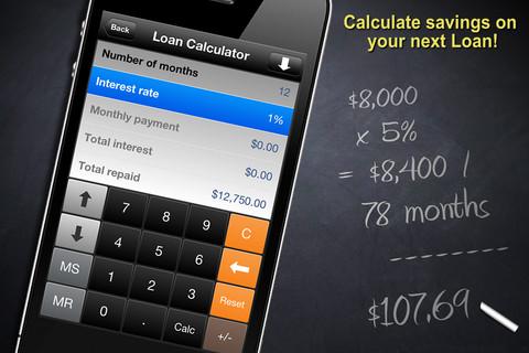 Pcfinancial retirement calculator online test