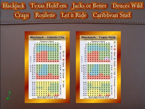 Casino strategies casino kid