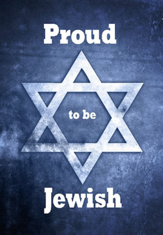 http://img-ipad.lisisoft.com/img/1/7/1765-1-proud-to-be-jewish.jpg