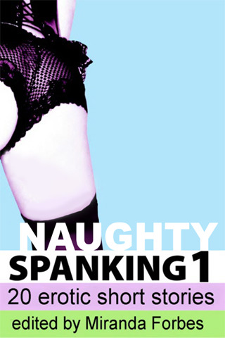 1766 1 naughty spanking 1 ... includes six essential tools and fits securely on your key ring.