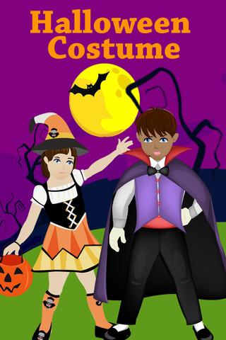 Halloween Costume costumes for halloween