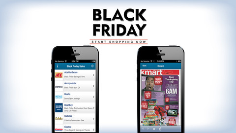 Black Friday Sales black friday 2015 deals