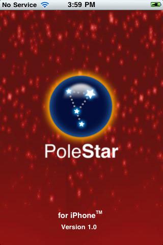 PoleStar Virginia festivals in virginia 2015