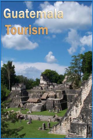 Guatemala Tourism guatemala mudslide