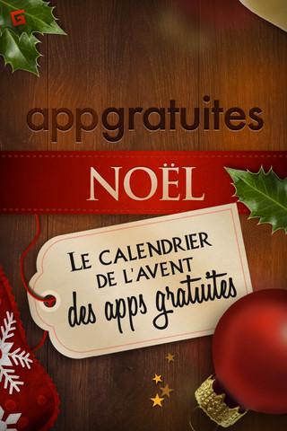 AppGratuites | Noël