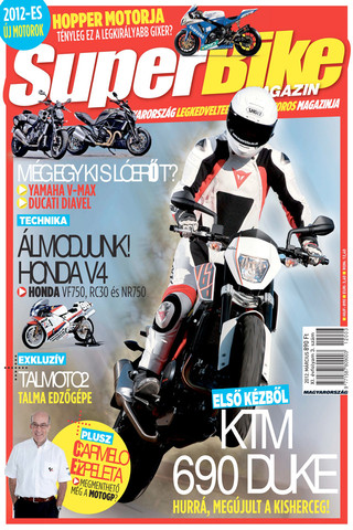 Superbike Hungary hungary s got talent