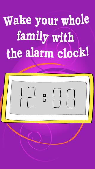 how to change alarm sound iphone 7
