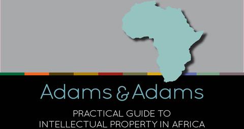 Adams & Adams protecting intellectual property