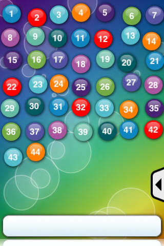 the lottery and the most dangerous Statistically speaking, people are more likely to win an oscar, be killed by a   this is known as the lottery curse – a superstitious epidemic so deadly, it has  left.