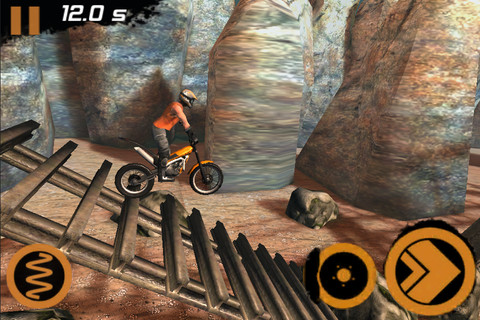 1804 3 trial xtreme 2 free Trial Xtreme 3 v4 1 | Game [ Android ]