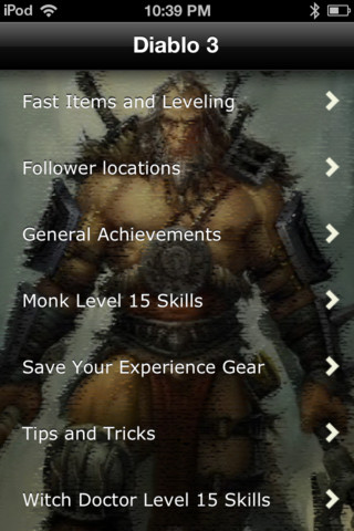 Cheats for Diablo 3+ diablo 3 forums