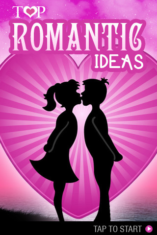 Top Romantic Ideas work life balance ideas