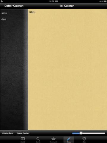 Download Alkitab Bahasa Indonesia Gratis Untuk Mac