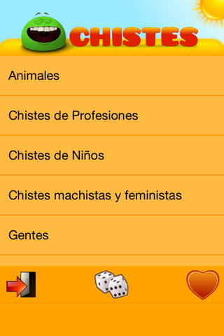 Dating apps en espanol