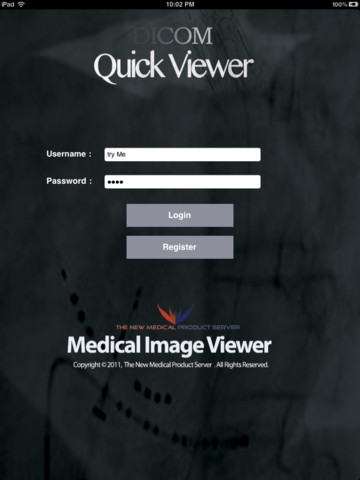 open source image viewer windows